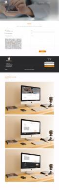 Site internet  n°502128