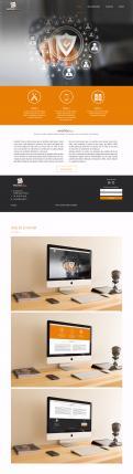 Site internet  n°502231