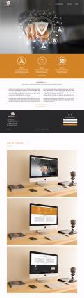 Site internet  n°501236