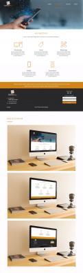 Site internet  n°501586