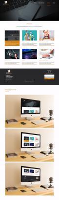 Site internet  n°501587