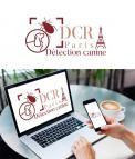 Site internet  n°1175419