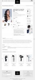 Site internet  n°613985