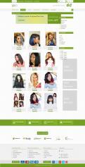 Site internet  n°614222