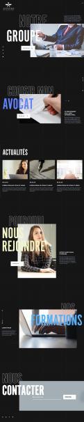 Site internet  n°1027445