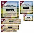 Site internet  n°855121
