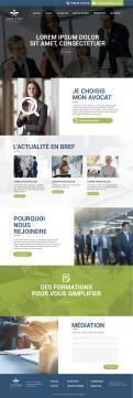 Site internet  n°1027146