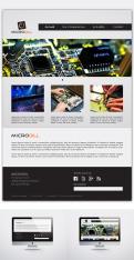 Site internet  n°500288