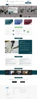 Site internet  n°1027616
