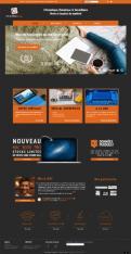 Site internet  n°502321