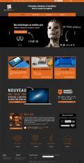 Site internet  n°502323