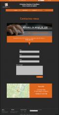 Site internet  n°502325