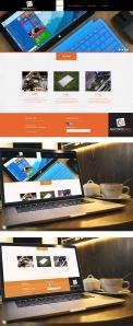 Site internet  n°499146