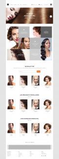 Site internet  n°615024