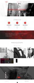 Site internet  n°368174