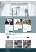 Site internet  n°1027121