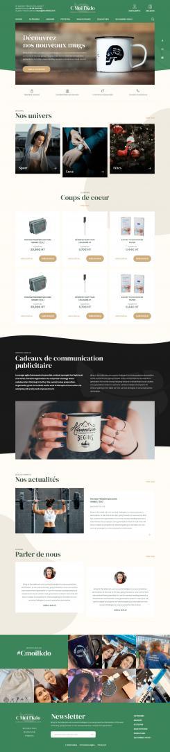 Site internet  n°1059998