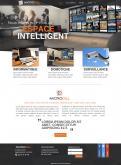 Site internet  n°502005