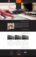 Site internet  n°501405
