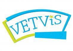 Overig # 373710 voor Een logo en webpagina design wedstrijd