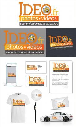 Other 386042 For Logo Et Carte De Visite Contest