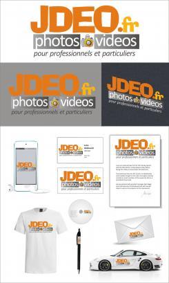 Other 386045 For Logo Et Carte De Visite Contest