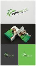 Flyer # 937614 voor Flyer voor briefcampagne en optimalisatie logo wedstrijd