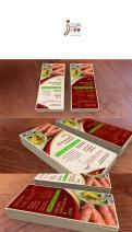 Flyer, Eintrittskarte, Einladung  # 731582 für Sekt & Bratwurst Tasting Wettbewerb