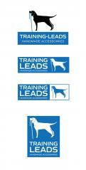 Huisstijl # 976409 voor Ontwerp een professioneel logo voor een bedrijf dat hondensportartikelen verkoopt wedstrijd
