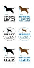 Huisstijl # 973200 voor Ontwerp een professioneel logo voor een bedrijf dat hondensportartikelen verkoopt wedstrijd