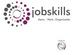 Huisstijl # 379490 voor Huisstijl voor een frisse organisatie, Jobskills Mens. Werk. Organisatie!  wedstrijd