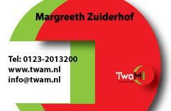 Huisstijl # 42212 voor pakkende huisstijl voor startende ondernemers wedstrijd