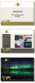 Huisstijl # 655731 voor Internationale huisstijl voor high end reisbureau dat luxe reizen met goede doelen verbindt wedstrijd