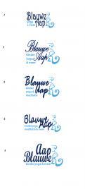 Huisstijl # 934352 voor Logo gezocht voor kinderyoga en meer wedstrijd