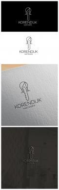 Huisstijl # 981935 voor Logo   huisstijl ontwerp voor Korendijk Vastgoed wedstrijd