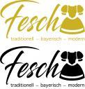 Logo  # 997074 für Markenname   Logo fur traditionelle Dirndlkollektion gesucht! Wettbewerb