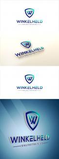 Logo # 1149081 voor Logo voor online mobiele verkooptraining wedstrijd