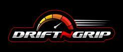 Logo  n°1143602