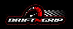Logo  n°1143604