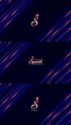 Logo design # 1188349 for Logo for Spark  Theme boxes for party's contest