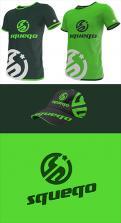 Logo  # 1209015 für Wort Bild Marke   Sportmarke fur alle Sportgerate und Kleidung Wettbewerb