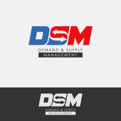 Logo design # 1061124 for Logo for Demand   Supply Management department within auto company contest