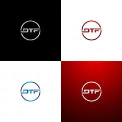 Logo  n°1182717