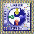 Logo # 225315 voor Logo voor gezelschapsspel 'effebuurten' wedstrijd