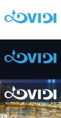 Logo # 425553 voor ADVIDI - aanpassen van bestaande logo wedstrijd