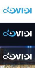 Logo # 425554 voor ADVIDI - aanpassen van bestaande logo wedstrijd