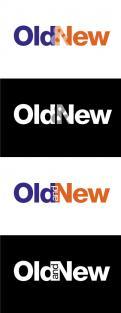 Logo # 394059 voor Old&new wedstrijd