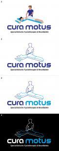Logo # 372514 voor Ontwerp een modern en tijdloos logo voor