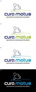 Logo # 372918 voor Ontwerp een modern en tijdloos logo voor
