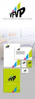 Logo # 370615 voor Logo voor de Vereniging Vermogens Planners  wedstrijd